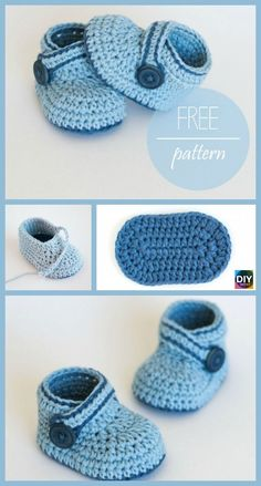 Child Knitting Patterns Crochet Baby Booties Crochet Baby Sneakers by Croby Patterns Crochet Child Booties Baby Knitting Patterns Supply : Crochet Child Booties Crochet Child Sneakers by Croby Patterns Crochet Baby Boot.Crochet Baby Sneakers by CrobyCroch Crochet Baby Boots, Booties Crochet, Crochet Baby Clothes, Crochet For Boys, Crochet Shoes, Crochet Slippers, Easy Crochet, Free Crochet, Knit Baby Shoes
