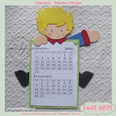 Doce Arte by Pati Guerrato Kids Crafts, Rapunzel, Alice, Wallpaper, Education, Christmas, Diy, Classroom, Google