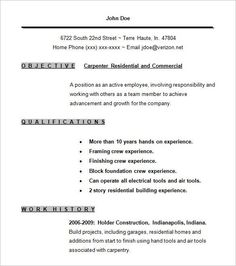 Sample Resume Word Format Brilliant Sample Banking Resumesif You Are Willing To Have A Job Position In .