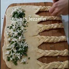 Spanakopita, Asparagus, Bakery, Like4like, Food And Drink, Nutella, Vegetables, Breakfast, Ethnic Recipes