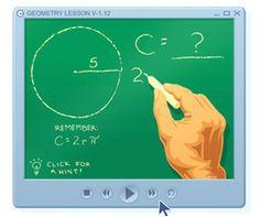 Educators Evaluate 'Flipped Classrooms' | Education Week