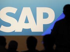 SAP and SuccessFactors introduce new capabilities in HCM suite