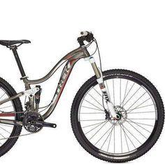 The Best Mountain Bike Brands