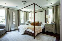 Latest Posts Under: Bedroom furniture ideas