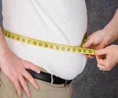 INN LIVE NEWS: Health Tip: Eat 10 'Common Foods' To Lose Your 'Be...