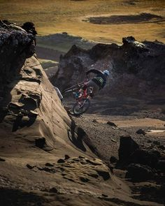 cbae08acd 183 Best Mountain Biking images in 2019