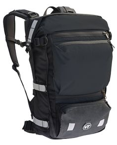 Velo Transit Men's Quintessential 30 Waterproof Bicycle Commuter Backpack >>> New and awesome outdoor gear awaits you, Read it now : Womens hiking backpack Orange Backpacks, Day Backpacks, Best Tents For Camping, Camping And Hiking, Camping Gear, Best Lightweight Sleeping Bag, Popular Backpacks, Best Hiking Backpacks, Cycling Backpack
