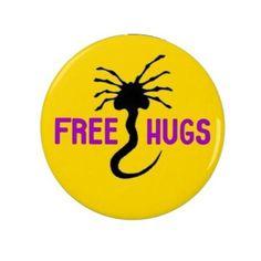 Who wants a hug? Free Hugs, Creative Writing, Nonfiction, Science Fiction, Sci Fi, Non Fiction, Fiction, Science Fiction Books