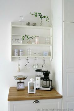 stenstorp tag re porte assiettes blanc dream home pinterest porte assiettes ikea et. Black Bedroom Furniture Sets. Home Design Ideas
