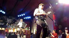 The Cobblestones - I'll Tell Me Ma, MPS Rastede 2014