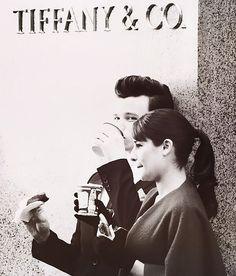 Kurt and Rachel  !ˇˇ