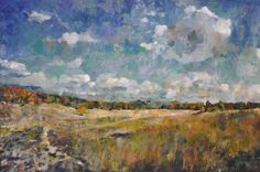 CHRISTOPHER STRUNK ARTIST | Full Collection of Artwork by Christopher Strunk Fine Art Gallery, Custom Framing, Canvas, Frame, Artwork, Artist, Oil, Painting, Collection