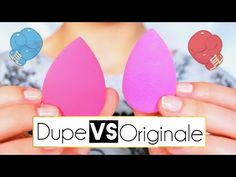 Beauty blender dupe video youtube avis  #beautyblender #dupe #pascher #youtube #maquillage #teint #pinceaumaquillage