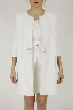 Elisabetta Franchi CELYN B SP4453589 270 P/E14 donna giacca cappotto