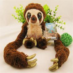 Cuddly sloth, I love it!! https://www.facebook.com/parainshop/