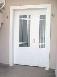 Image result for דלתות כניסה
