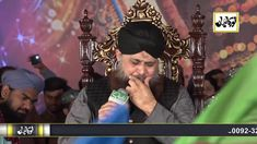 New manqabat 2018-Ya Hassan Ya hussain-Azhar Fareed