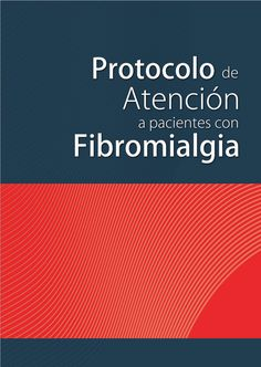 PROTOCOLO Fibromyalgia Treatment, Murcia, Human Body, Medicine, Cancer, Health Fitness, Learning, Tips, Salud Natural