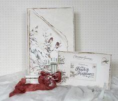 http://mintunaskartelujutut.blogspot.ru/