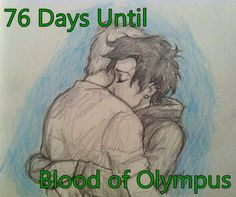 76 DAYS UNTIL THE BLOOD OF OLYMPUS!!!!!!!!!!!!!!!!!!!!!!!!!!!!!!!!!!!!!!!!!!!!!!!!!!!!!!!!!!!!!!!!!!!!!!!!!!!!!
