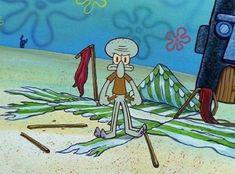 Spongebob Memes, Cartoon Memes, Spongebob Squarepants, Funny Photos, Funny Images, Pineapple Under The Sea, Cartoon Profile Pictures, Mood Pics, Cartoon Wallpaper