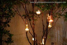 velas decoração indiana - Pesquisa Google