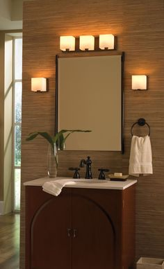 modern bathroom with beautiful light fixtures design ideas breathtaking pictures photos images best bathroom lighting ideas