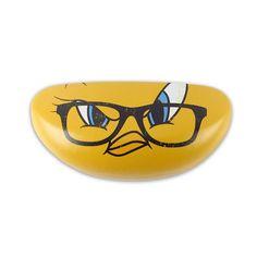 Caixa para Óculos Piu-piu