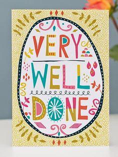 Jessica Hogarth - New Cards 2014
