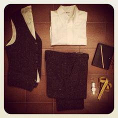 Outfit da antivigilia o idee Regalo? ovviamente entrambe!..solo da A.N.G.E.L.O. Vintage Marostica!