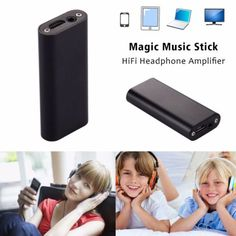 (Portable Audio HiFi Headphone Amplifier Earphone Stereo AMP 3.5mm Mini For phone) Can be viewed at http://best-headphones-review.com/product/portable-audio-hifi-headphone-amplifier-earphone-stereo-amp-3-5mm-mini-for-phone/               Home & Garden  |   Sporting Goods  |  Toys & Games  |  Pet Supplies  |  Vehicle Accessories  |  Electrical & Test Equipment                            ABOUT PRODUCTS  About The Product  1. The unit does not have power button, it