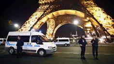 Salvateletica: PARIGI   Chi sono davvero i terroristi islamici? L...