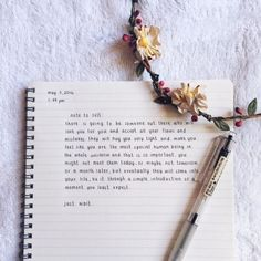 Ideas Quotes Love For Him Poems Feelings Beautiful Words, Pretty Words, Kunstjournal Inspiration, Bullet Journal Inspiration, Writing Inspiration, Cute Quotes, Pretty Quotes, Baby Quotes, Wise Words