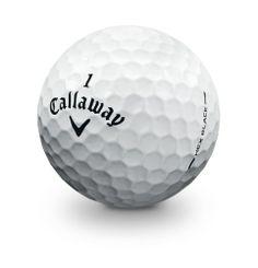 Callaway HEX Black Tour Golf Balls by Callaway Golf - New Golf Balls