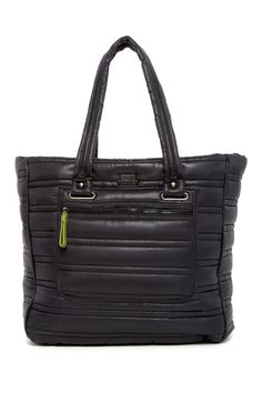 Byogi Nylon Tote by Steve Madden on  nordstrom rack Nylon Tote b6089d41c77