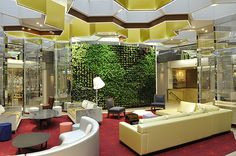 astroturf office - Google Search