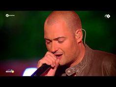 Lange Frans - Formidable - De Beste Zangers van Nederland - YouTube