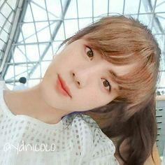 Read 15 Photos of JIN from the story 《💐》Bangtan Girls 《💐》 by PandazZMina (ಥ_ಥ) with 986 reads. Foto Bts, Bts Photo, Bts Jin, Bts Taehyung, Namjin, Seokjin, Bangtan V, Bts Beautiful, Bts Face