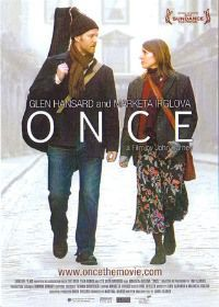 Once - starring musicians/ singer-songwriters/ actors Glen Hansard + Markéta Irglova - documentary-like musical drama filmed in beautiful Ireland - amazing soundtrack ♥ Real Life Love Stories, Beautiful Stories, See Movie, Movie Tv, Great Films, Good Movies, Glen Hansard, Movies Worth Watching, Sundance Film Festival