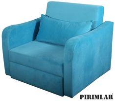 Hayrat Refakatçi Koltuğu – Refakatçi Koltukları Tub Chair, Sofa Bed, Living Area, Accent Chairs, Armchair, Furniture, Home Decor, Sleeper Couch, Upholstered Chairs