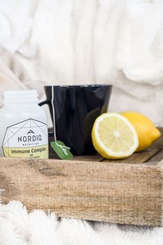 NORDIQ Nutrition Immune Complex helps you to boost your immune system during the flu season. Immune Complex is 100 % vegan & additive-free. Keeping Healthy, How To Stay Healthy, Healthy Eating, Dry Plants, Natural Supplements, Balanced Diet, Immune System, Healthy Lifestyle, Vegetarian