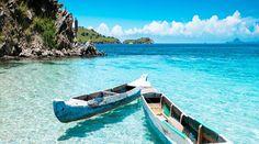 16 gambar liburan bali paket liburan bali terbaik di pinterest di rh pinterest com
