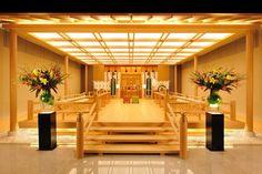 結婚式 神殿 - Google 検索