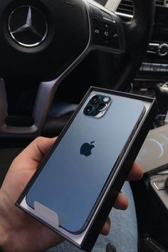 Iphone 7 Plus, New Iphone, Iphone Phone Cases, Iphone Novo, Smartphone Apple, Apple Iphone, Refurbished Iphone, All Apple Products, Free Iphone Giveaway