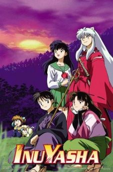 Watch Inuyasha Online English Dubbed full episodes for Free. Streaming Inuyasha Anime series in HD quality. Sango Y Miroku, Kagome And Inuyasha, Kagome Higurashi, Kirara, Anime Watch, All Anime, Me Me Me Anime, Manga Anime, Anime Life