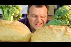 Carl Warner (Gastronomia)