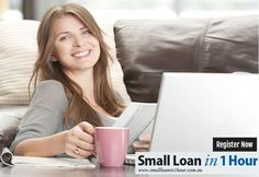 What Are The Attractive Features That Make Same Day Payday Loans A Popular Financial Support?- https://smallloanin1hour.tumblr.com/post/161013249890/what-are-the-attractive-features-that-make-same