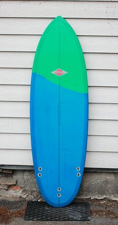Jesus Surfboard Planches Occasion