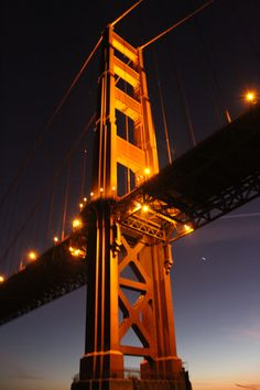 San Francisco: Red and White Fleet Twilight Cruise