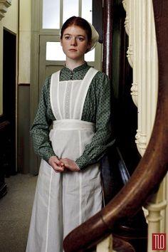 Downton-Abbey-Costumes-Tom-Lorenzo-Site-TLO (2)